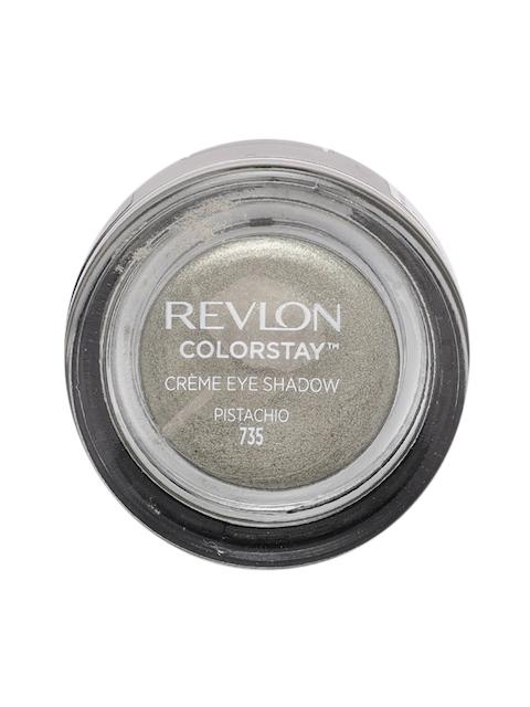 Revlon Pistachio 735 Colorstay Creme Eyeshadow 5.2 g