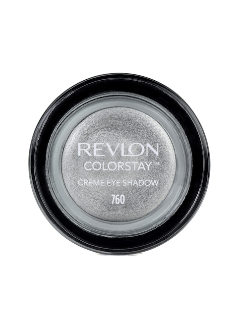 Revlon Earl Grey 760 Colorstay Creme Eyeshadow 5.2 g