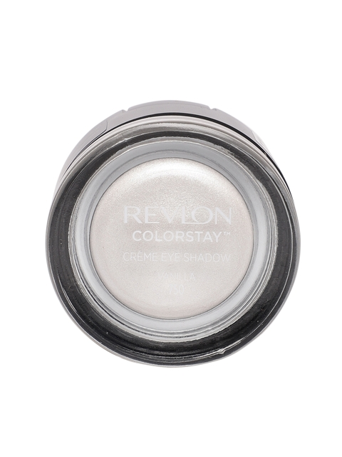 Revlon Vanilla 750 Colorstay Creme Eyeshadow 5.2 g