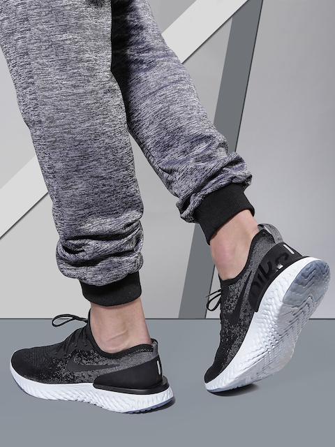 65c3d4e7eb1 Nike Running Shoes for Men Price List in India 2 April 2019