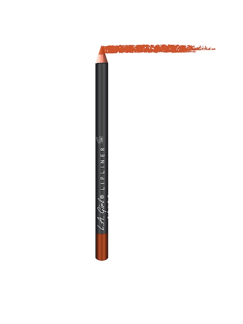 L.A Girl Forever Lip Liner Pencil GP554