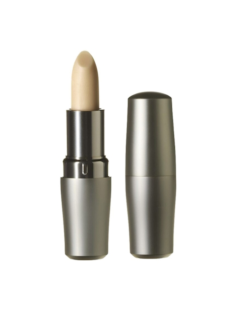 SHISEIDO Protective Lip Conditioner SPF 10