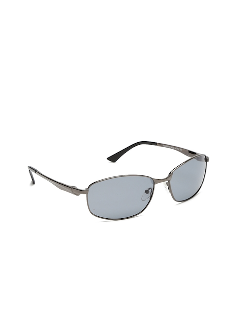 Roadster Men Rectangle Sunglasses MFB-PN-PS-B0016
