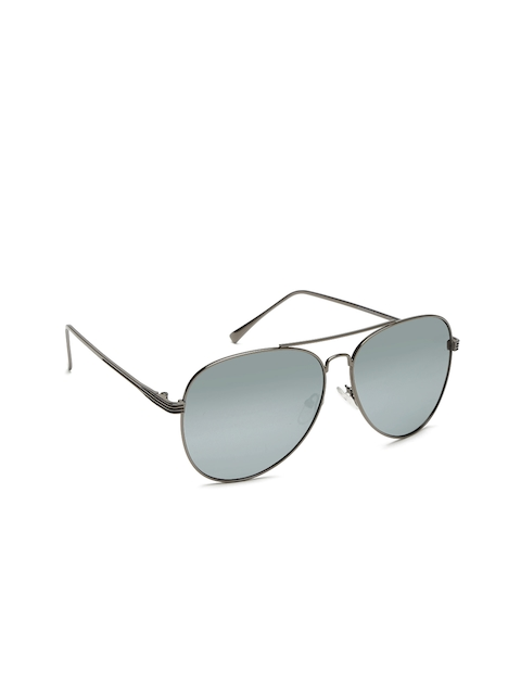 Roadster Men Aviator Sunglasses MFB-PN-PS-B0344