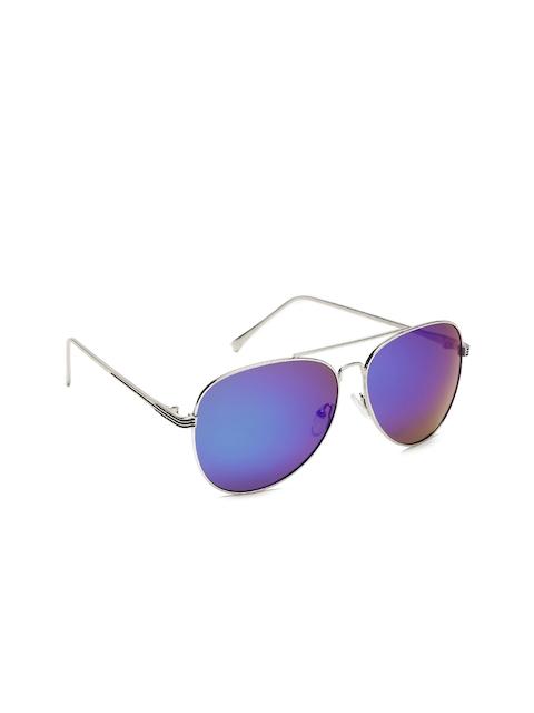 Roadster Men Aviator Sunglasses MFB-PN-PS-B0344