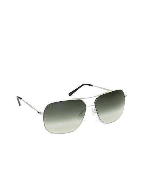 I DEE Men Square Sunglasses IDS2325C1SG