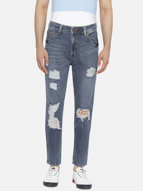 a3d23ed5 Lee Cooper Jeans Online Sale, Offers: 60% Discount, Lowest Price in ...