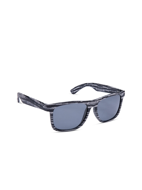 4f2bf123261 Invu Men Sunglasses Price List in India 26 March 2019