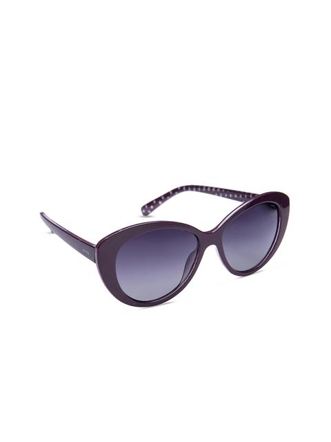 INVU Women Cateye Sunglasses