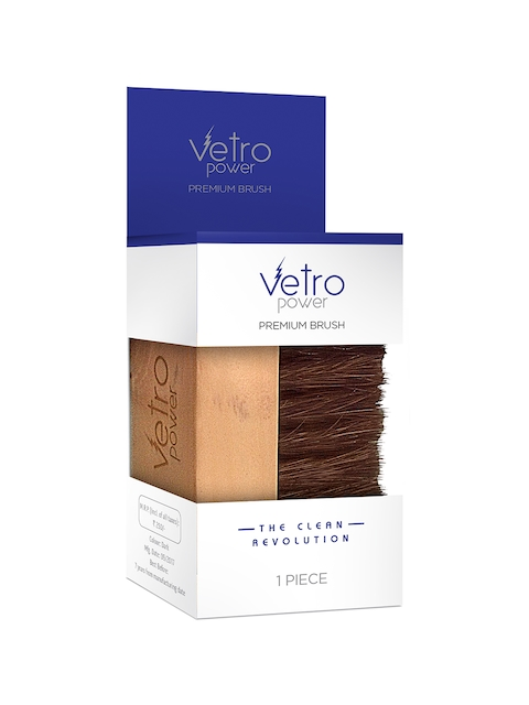 Vetro Power Premium Brush