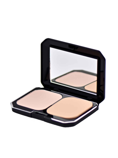GlamGals Two Way Pink Compact 10g