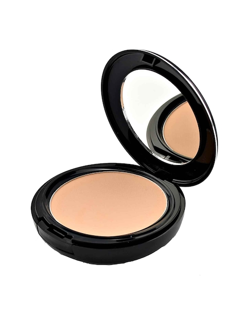 GlamGals Three Way Beige Compact 14.5g