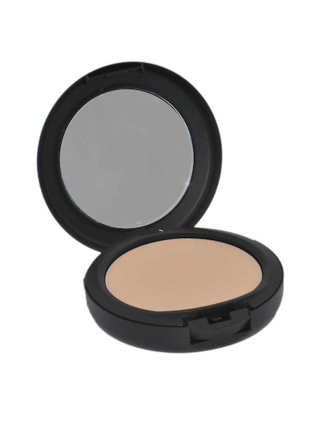 GlamGals Face Stylist Beige Compact 20g