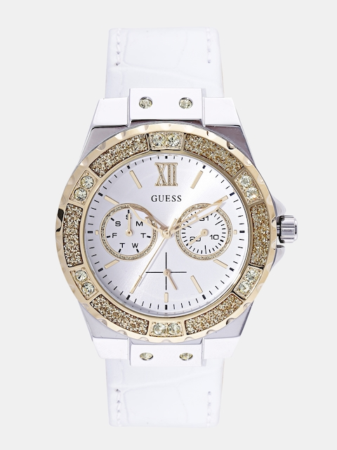 da1d57481 Guess Women Watches Price List in India 28 May 2019