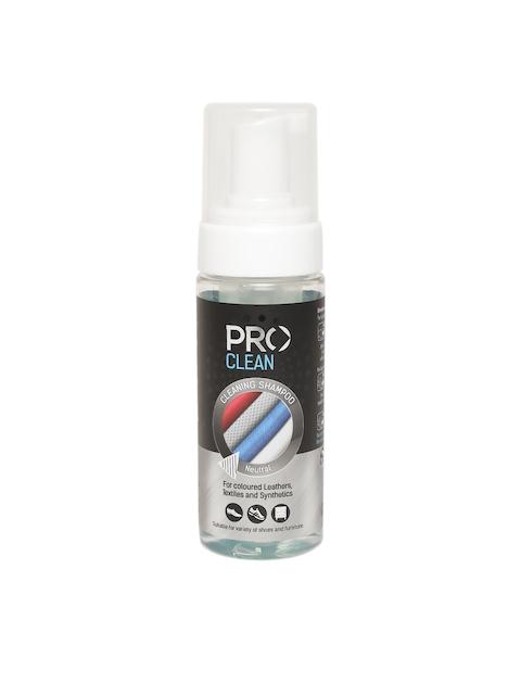 PRO Unisex Shoe Care Neutral Cleaning Shampoo