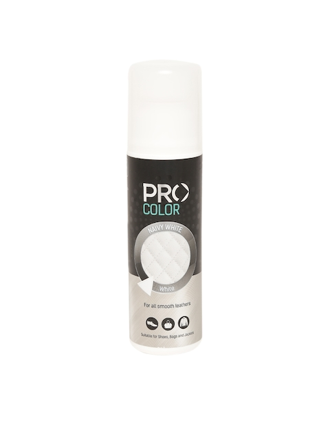 PRO Color Unisex White Naivy White 75 ml