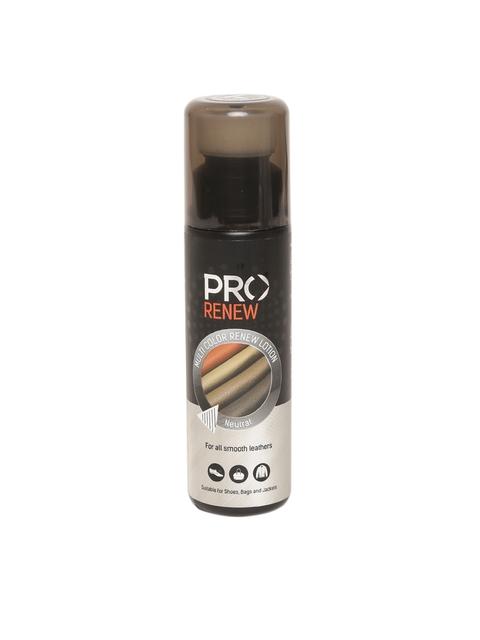 PRO Unisex Neutral Multicolor Renew Lotion 75 ml