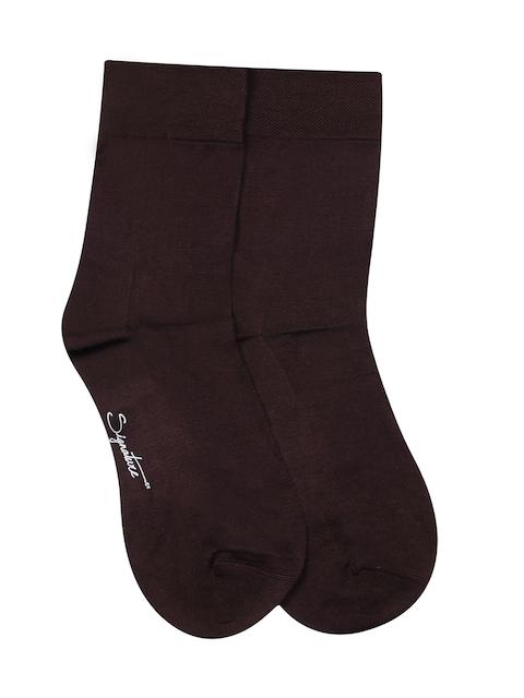 Bonjour Men Assorted Socks