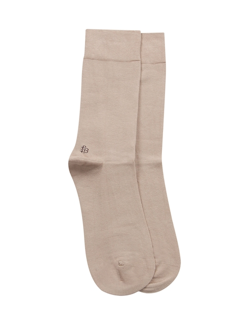 1781efbc5e Bonjour Men Socks Price List in India 17 June 2019 | Bonjour Men ...