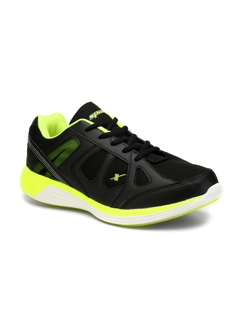 034f10228 Sparx Running Shoes for Men Price List in India 11 May 2019