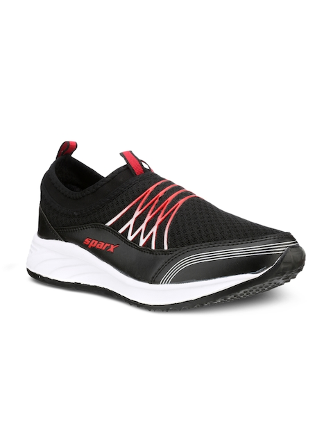 337a397267 Sparx Running Shoes for Men Price List in India 4 April 2019
