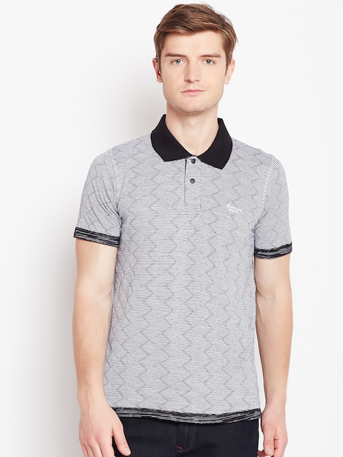 8ab1bace Monte Carlo Men T-Shirts & Polos Price List in India 4 July 2019 ...
