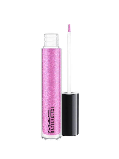 M.A.C Dazzleglass Stop Look Lipgloss MACH27