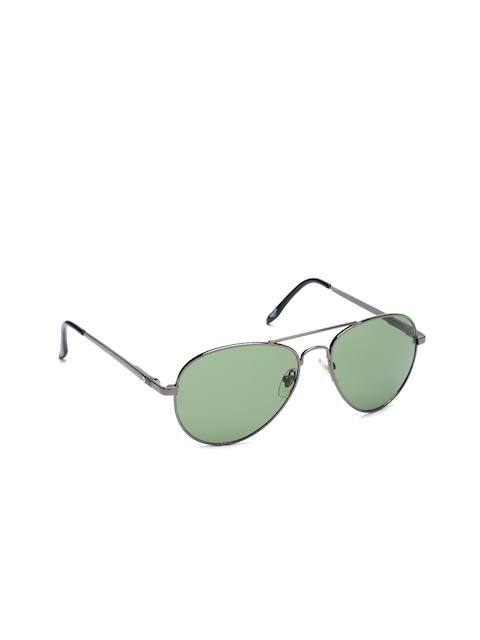 Roadster Unisex Aviator Sunglasses SUN04828