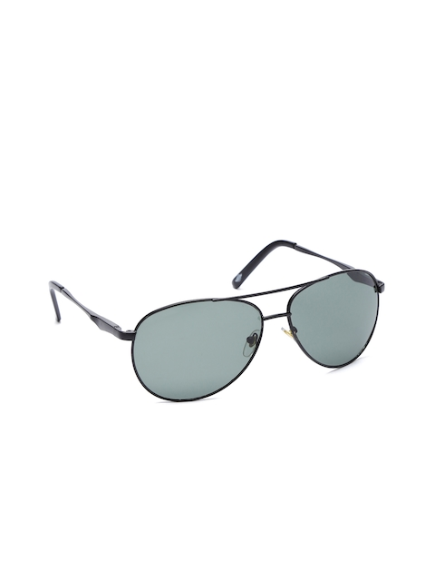Roadster Unisex Aviator Sunglasses SUN04838