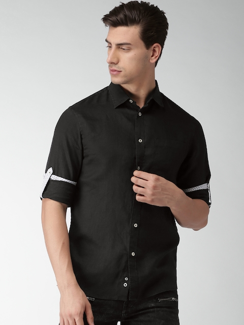 4f81f016 Celio Men Shirts Price List in India 9 June 2019 | Celio Men Shirts ...