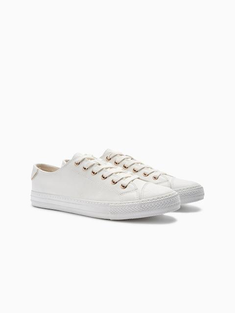 next Women White Basketball Shoes