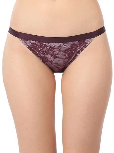 a4ed555360d Triumph Panties Price List in India 30 May 2019