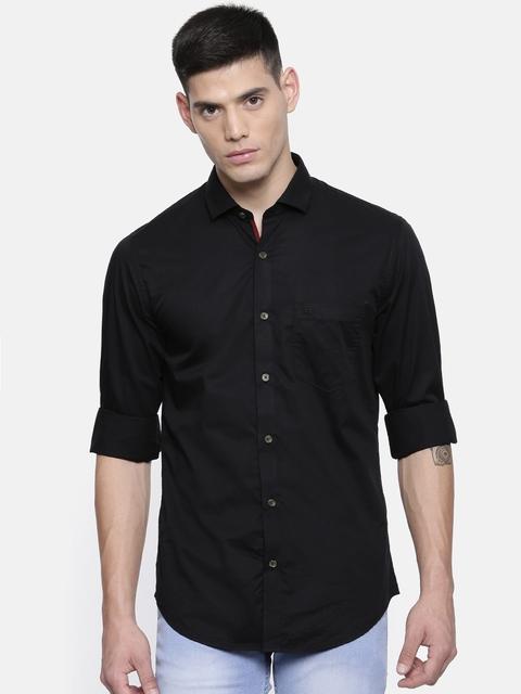 9604c15c862017 Peter England Men Shirts Price List in India 27 April 2019