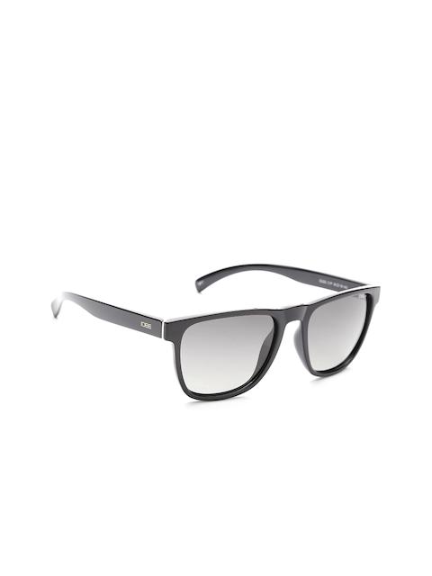 I DEE Men Wayfarer Sunglasses EC535