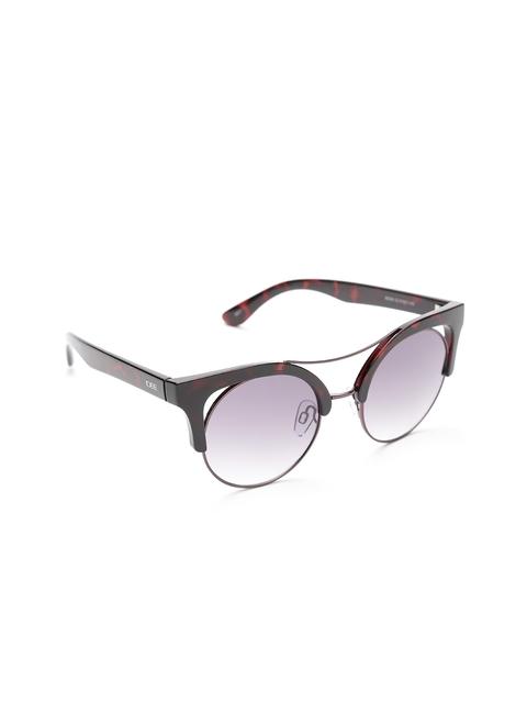 09567eaa732c Idee Women Sunglasses Price List in India 28 April 2019