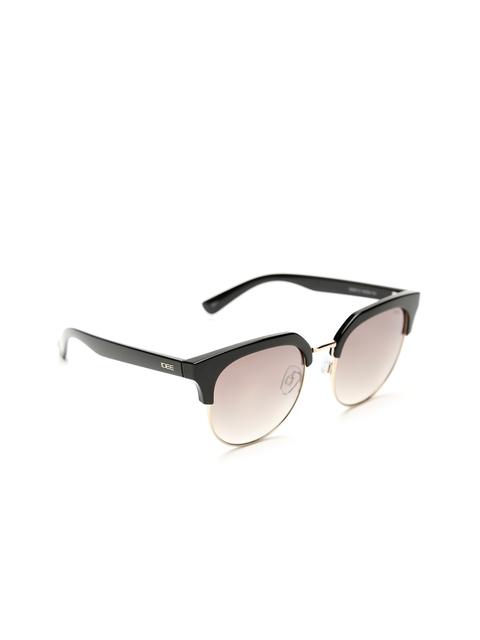 8a549f33bb92a Idee Women Sunglasses Price List in India 19 April 2019