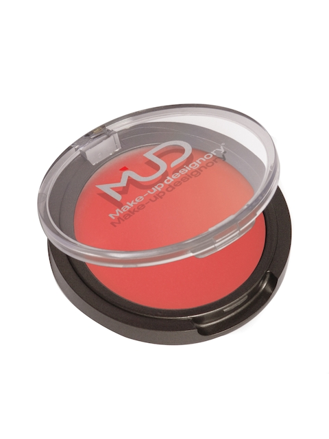 MUD Shine Lip Gloss