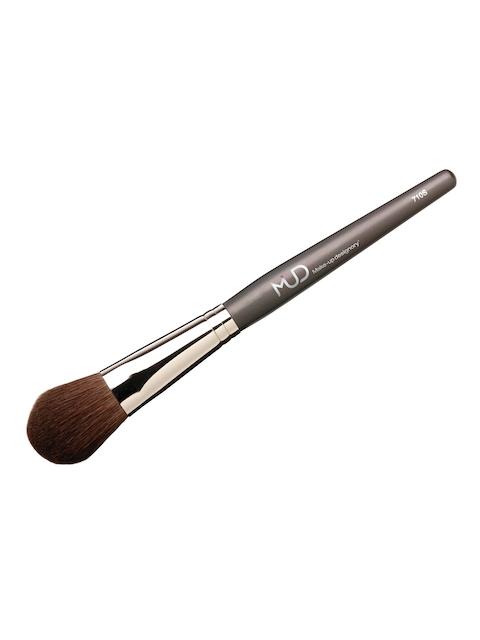 MUD 710S Powder/Blush Make Up Brush