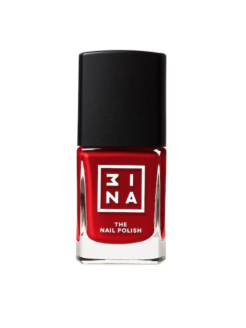 3ina Red The Nail Polish - 145