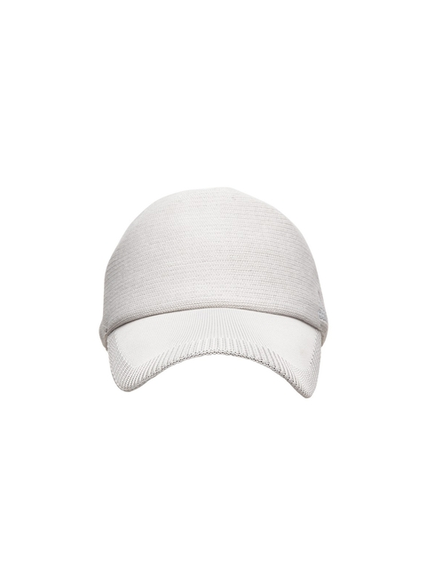 Adidas Unisex Grey 1P Baseball Cap
