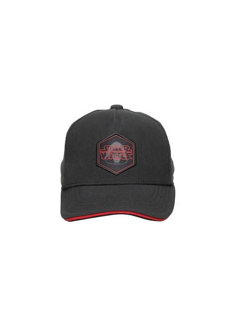Adidas Unisex Black LS SW Baseball Cap