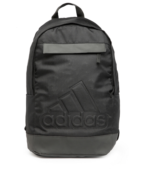 7c2c53354172 Backpacks Price List in India 25 October 2018