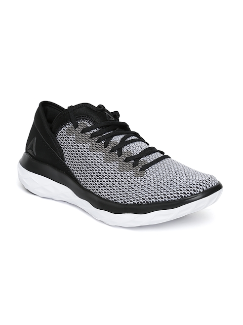 Reebok Running Shoes for Women Price List in India 2 April 2019 ... f960ecd3d