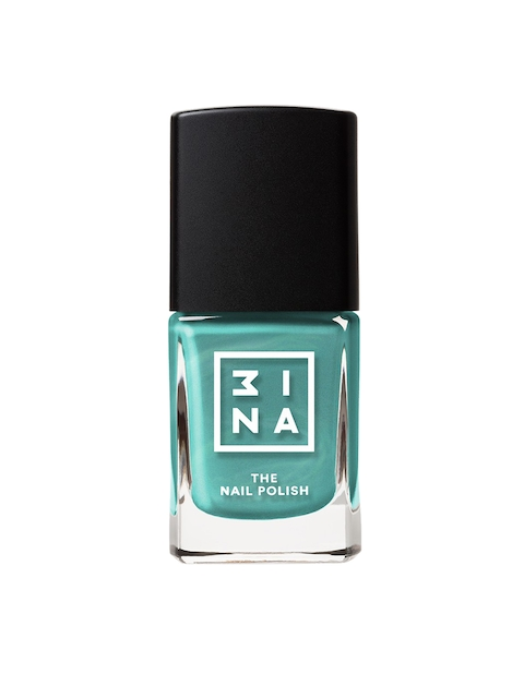 3ina Blue The Nail Polish-182
