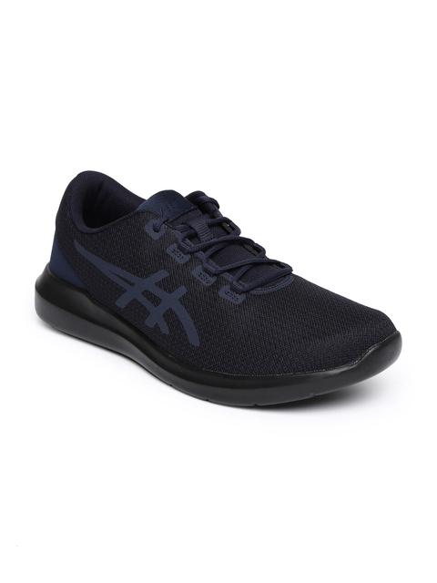 ASICS Men Navy Blue METROLYTE Walking Shoes