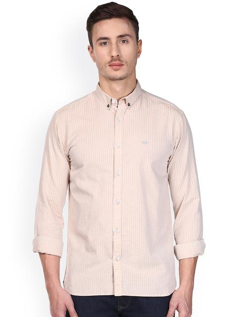 d9dfdac4a48739 Park Avenue Men Shirts Price List in India 28 April 2019