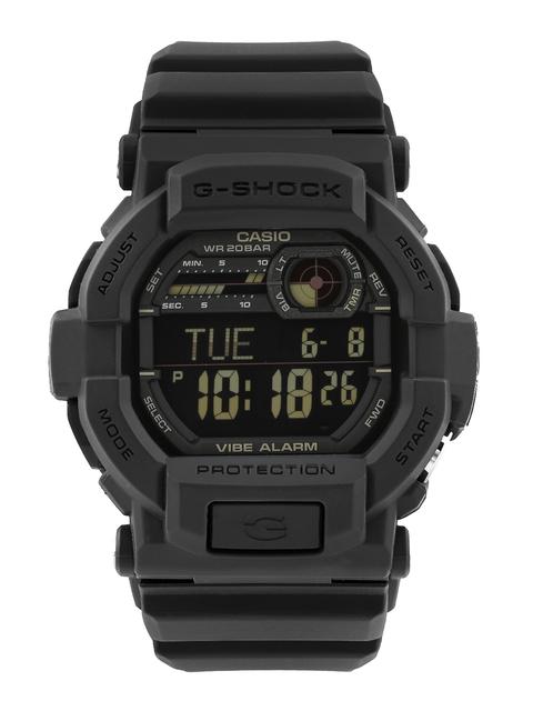 Casio G-Shock G441 Digital Watch (G441)