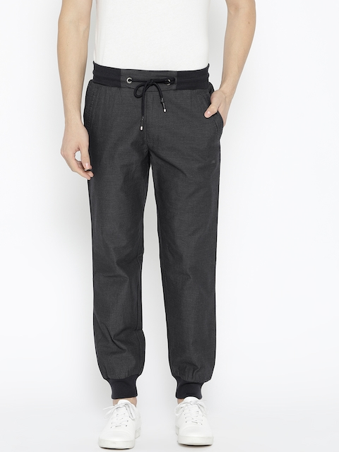 69576f1387 Monte Carlo Men Trackpants & Tracksuits Price List in India 21 June ...