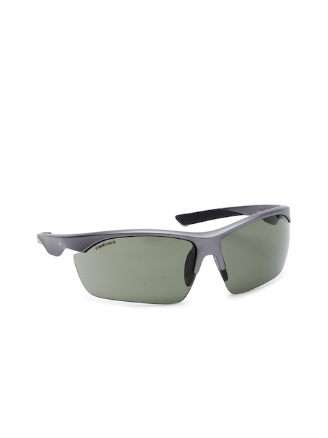 32f0121a5b Fastrack Men Sunglasses Price List in India 21 May 2019
