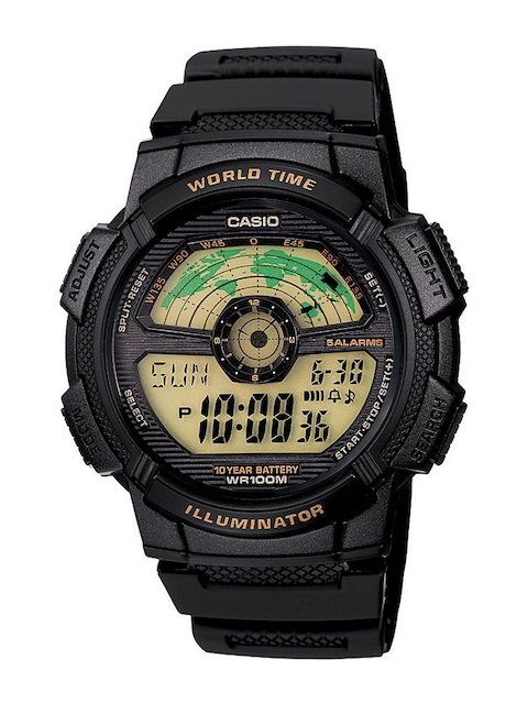 dcbbd44ef8 Kappa KP-1431M-D Watch Online Buy at lowest Price in India (Navy ...